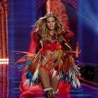 Brasileira assina com Victoria's Secret; veja novas Angels