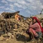 Los muertos por el terremoto de Nepal superan los 5.000
