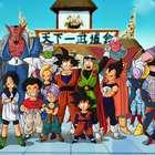 'Dragon Ball Super', confirmada la nueva serie de anime