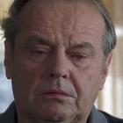 Así reaccionó Jack Nicholson al ver foto del nuevo 'Joker'