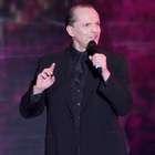Miguel Bosé anuncia dos fechas más en el Auditorio Nacional