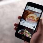 Delivery de comida, Uber Eats estreia em Chicago e NY