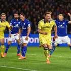 Chelsea vence a Leicester City y está cerca del campeonato