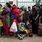 Itamaraty: 9 brasileiros permanecem sem comunicação no Nepal