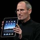 La caída en las ventas del iPad que Apple no quiere ver