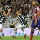 Esporte Interativo ataca NET por exclusão na Claro TV