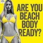 Este anuncio puso al rojo vivo a las feministas británicas