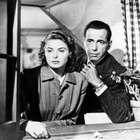 Casablanca se reestrena en Clásicos de Cinemark