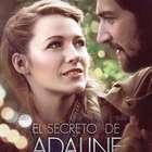 Te invitamos a la premiere de 'El Secreto de Adaline'