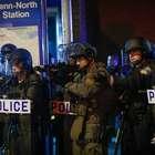 EU aprueba 20 MDD para cámaras corporales en policías