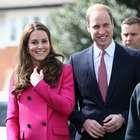 La hija de Kate y Guillermo será princesa y no 'lady'