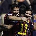 ¿A qué hora juega Barcelona vs Bayern en semis de Champions?