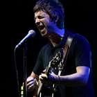 No revelan por qué se canceló el concierto de Noel Gallagher