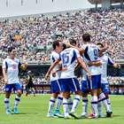 Cruz Azul despacha a Pumas y lo despide del Clausura 2015