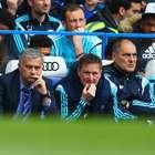 "Mourinho destaca dificultad de Premier: ""Aquí no ganas 6-0"""