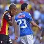 Leones Negros pierde ante Veracruz y casi está descendido