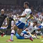 Santa Cruz califica victoria como revancha para Cruz Azul