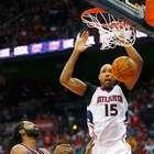 Bradley Beal comanda triunfo de Wizards sobre Hawks