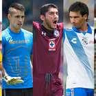 Los mejores y los peores jugadores de la jornada 16