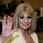 Atriz de 'Star Trek', Grace Lee Whitney morre aos 85 anos