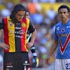 Consulta los resultados de la jornada 16 del Clausura 2015
