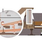 Doodle homenageia 360º aniversário do inventor do piano