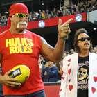Hulk Hogan se despediría en WrestleMania 32