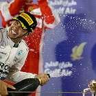 ¿Lewis Hamilton a Ferrari?: Un fuerte rumor que sacude la F1
