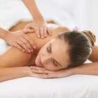 Spa Week oferece tratamentos estéticos e massagens por R$75