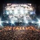 Com mistura de rock e pop, Rock in Rio chega aos EUA