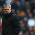 Mourinho humilla a Wenger Van Gaal y Pellegrini, en parodia