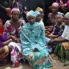 Testimonio de las supervivientes secuestradas por Boko Haram