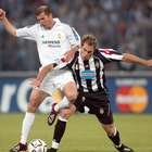 Juventus vs. Real Madrid, una rivalidad equilibrada
