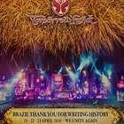 Tomorrowland anuncia 2ª edição no Brasil em abril de 2016
