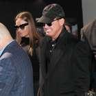 Luis Miguel causa alboroto y accidente en Los Ángeles
