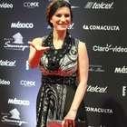 Laura Pausini será juez del programa musical 'La Banda'