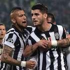 """Vidal se agranda: """"No sé quién pensó que éramos los débiles"""""""