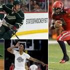 Los mejores uniformes alternativos en el deporte