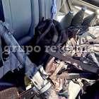 Autoridades admiten derribo del helicóptero en Jalisco