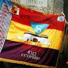 Espanha: falso sobrevivente do Holocausto é desmascarado
