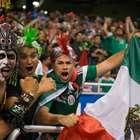 Recomendaciones para apoyar a México en la Copa América