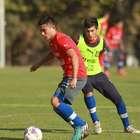 Mundial Sub-17: comienza venta de abonos y Chile tiene sedes