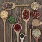 4 superfoods imprescindibles, ¿cómo incluirlos en tu dieta?