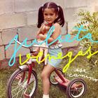 Julieta Venegas viaja a su niñez en el sencillo 'Ese Camino'