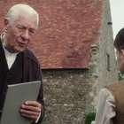 Ian McKellen protagoniza el nuevo trailer de 'Mr. Holmes'