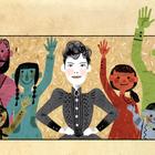 Nellie Bly, la primera mujer en darle la vuelta al mundo