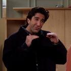Friends dublado? Warner lança novidade e fãs dão chilique