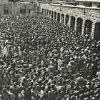 Fotos: El horror de Mauthausen a 70 años de su liberación