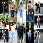 El estilo de jeans que debes llevar este 2015 a toda costa