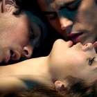 Besos de 'Elena Gilbert', la vampira más sexy de la TV